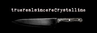 sincere-1